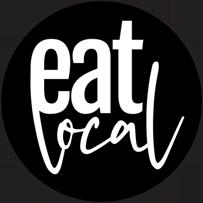 eatlocal